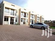 Kisaasi Baha'i Road Three Bedrooms Apartment for Rent | Houses & Apartments For Rent for sale in Central Region, Kampala