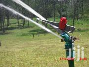 30 Mtr Radius Rain Gun Sprinkler | Farm Machinery & Equipment for sale in Central Region, Kampala