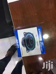 New Kingwood Car Darshboard Speaker   Vehicle Parts & Accessories for sale in Central Region, Kampala