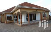 Palace House Kira for Sale Four Bedrooms   Houses & Apartments For Sale for sale in Central Region, Kampala