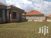 Five Bedrooms House for Sale Kiwatule | Houses & Apartments For Sale for sale in Central Region, Kampala