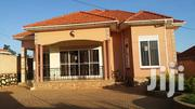 Kampala Kira House For Sale With Ready Title Four Bedrooms | Houses & Apartments For Sale for sale in Central Region, Kampala