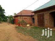 KASANGATI TOWN COUNCIL2bedrooms,Sttg,Dnng House On Sale | Houses & Apartments For Sale for sale in Central Region, Kampala