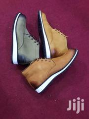 TM880 Boots | Shoes for sale in Central Region, Kampala