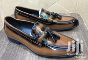 LF550 Classicwear | Shoes for sale in Central Region, Kampala