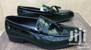 Mirror980 Classicwear | Shoes for sale in Central Region, Kampala