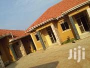 7units Each At 500k Monthly Seated On 20decimals With Ready Tittle | Houses & Apartments For Sale for sale in Central Region, Kampala