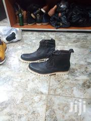 220TM Classicwear | Shoes for sale in Central Region, Kampala