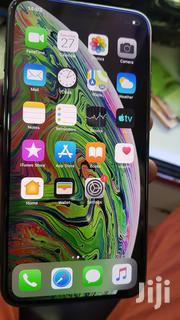 iPhone Xs Max 256gb | Accessories for Mobile Phones & Tablets for sale in Central Region, Kampala