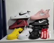 Nike Air Shoes | Shoes for sale in Central Region, Kampala