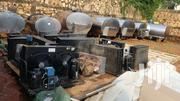 Cooling Unit's | Manufacturing Equipment for sale in Central Region, Kampala