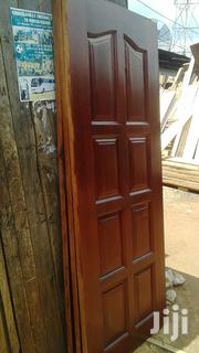 Excellent Doors | Doors for sale in Central Region, Kampala