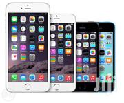 iPhone Screens Genuine | Mobile Phones for sale in Central Region, Kampala