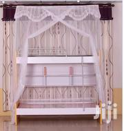 Decker Mosquito Net | Home Accessories for sale in Central Region, Kampala