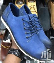 BL990 Classicwear | Shoes for sale in Central Region, Kampala
