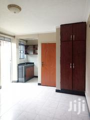 Kireka Namugongo Road Single Room Self Contained at 170k | Houses & Apartments For Rent for sale in Central Region, Kampala