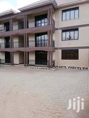 Apartments for Rent in Kisasi. | Houses & Apartments For Rent for sale in Central Region, Kampala