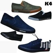 K4 BL Version Shoes Dubai | Clothing for sale in Central Region, Kampala