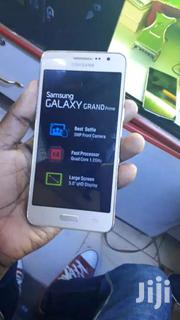 SAMSUNG GALAXY GRAND PRIME | Mobile Phones for sale in Central Region, Kampala