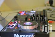 Numark Mixtrack Platinum | Audio & Music Equipment for sale in Western Region, Mbarara