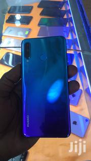 Huawei P30 Lite 128 GB Blue | Mobile Phones for sale in Central Region, Kampala