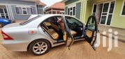 Mercedes-Benz C180 2005 Silver   Cars for sale in Central Region, Kampala