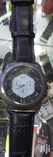 Watch Brand New | Watches for sale in Central Region, Kampala