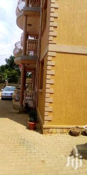 Kiwatule Splendid Two Bedroom Apartment For Rent | Houses & Apartments For Rent for sale in Central Region, Kampala