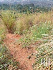 Land At Kitende 16 Dec With Land Title | Land & Plots For Sale for sale in Central Region, Kampala