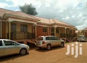 Kireka Two Bedroom House for Rent at 450K | Houses & Apartments For Rent for sale in Central Region, Kampala