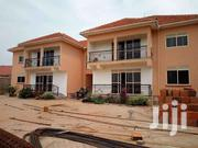 Wonderful 2 Bedroom 2bathroom In Bweyogerere At 600k | Houses & Apartments For Rent for sale in Central Region, Wakiso