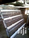 Poultry Cages | Farm Machinery & Equipment for sale in Kampala, Central Region, Nigeria