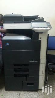 Photocopyers /Printer | Computer Accessories  for sale in Central Region, Kampala