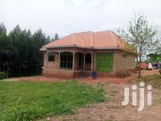 House for Sale in Bujjuko | Houses & Apartments For Sale for sale in Central Region, Kampala
