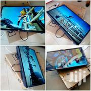 32inches LG Flat Screen Brand New | TV & DVD Equipment for sale in Central Region, Kampala