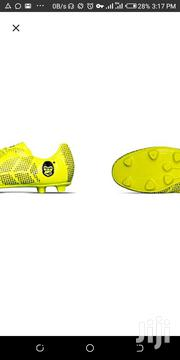 Durable Football Shoes | Sports Equipment for sale in Central Region, Kampala