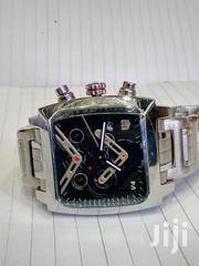 V4 Watch for Men | Watches for sale in Central Region, Kampala