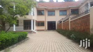 5bedrooms House For Rent In Kololo At $3000