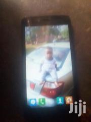 Tecno WX3 8 GB Gray | Mobile Phones for sale in Central Region, Kampala