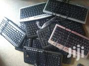 Keyboards | Laptops & Computers for sale in Central Region, Kampala