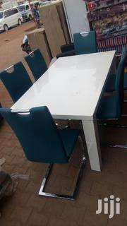 Dining 6 Seater | Furniture for sale in Central Region, Kampala