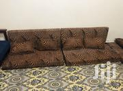 Ground Sitter Sofa | Furniture for sale in Central Region, Kampala
