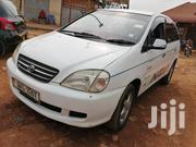 New Toyota Nadia 2000 White | Cars for sale in Central Region, Kampala