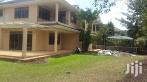 4bedrooms House For Rent In Munyonyo At $2500