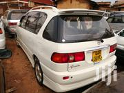 New Toyota Ipsum 1999 White | Cars for sale in Central Region, Kampala