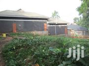 Cheap 50x100 With Its Tittle In Kirinya, Bweyogerere Along Bukasa Rd | Land & Plots For Sale for sale in Central Region, Kampala