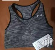 Sports Bra | Clothing for sale in Central Region, Kampala