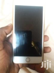 Apple iPhone 6s Plus 16 GB Gold   Mobile Phones for sale in Central Region, Kampala