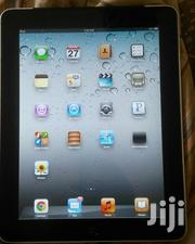 Apple iPad Wi-Fi +3G 32 GB White | Tablets for sale in Central Region, Kampala
