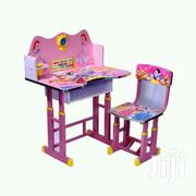 Kids Reading Tables | Children's Furniture for sale in Central Region, Kampala